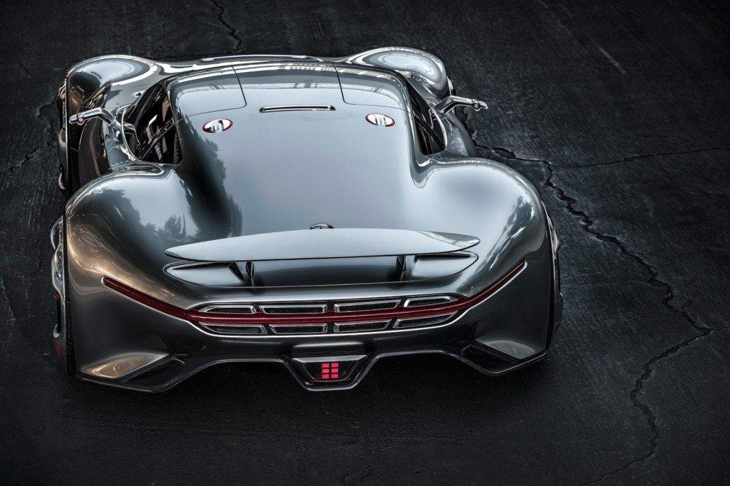 Mercedes-Benz-Vision_12[2]