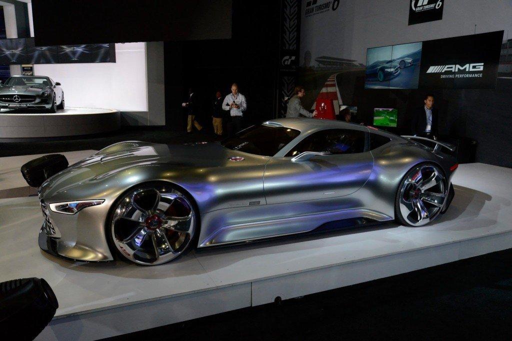Mercedes-Benz-Vision_2[2]