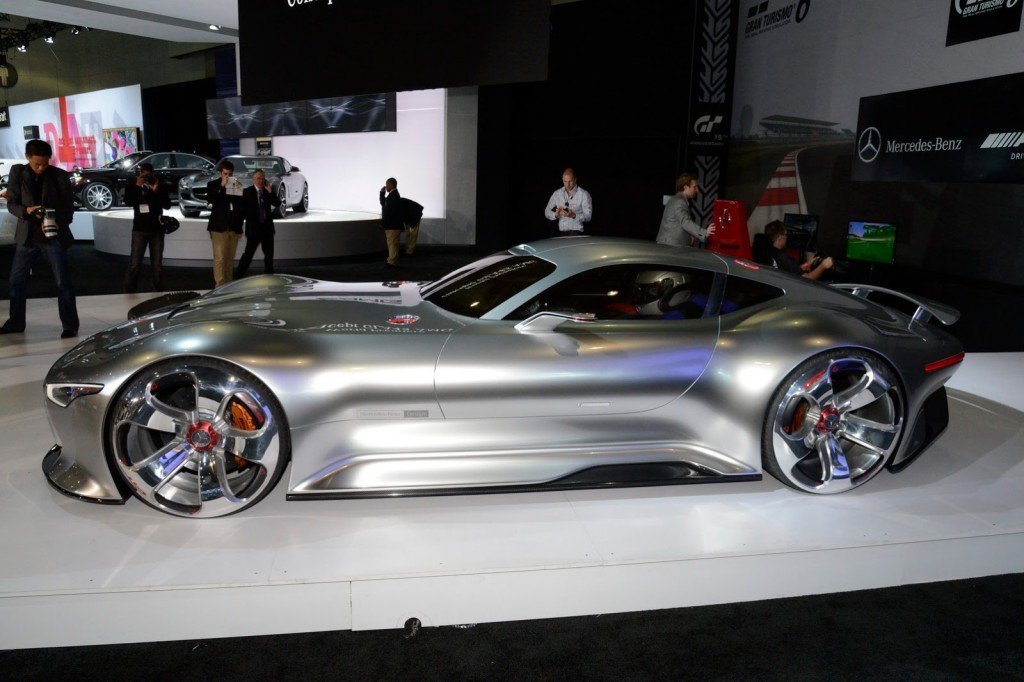 Mercedes-Benz-Vision_3[2]