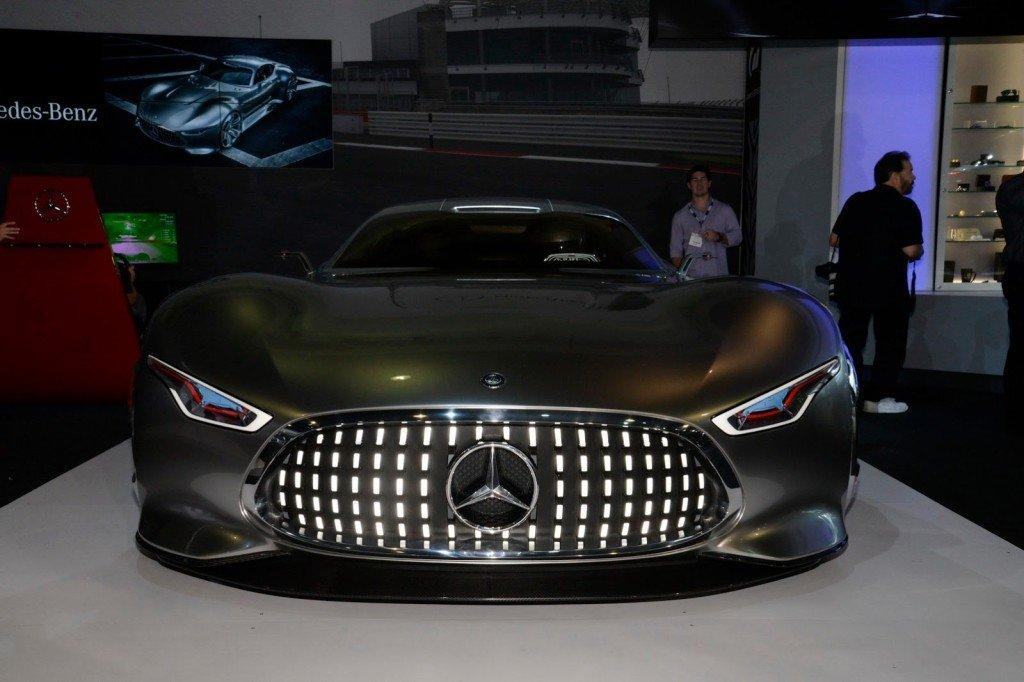 Mercedes-Benz-Vision_6[2]