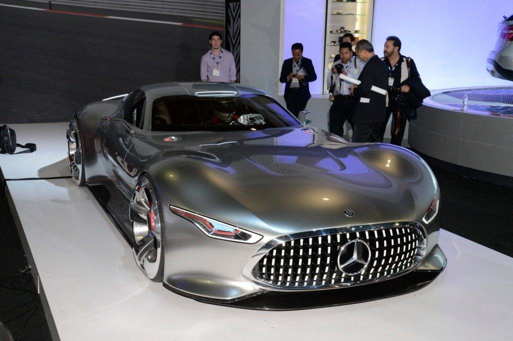 Mercedes-Benz-Vision_7[2]