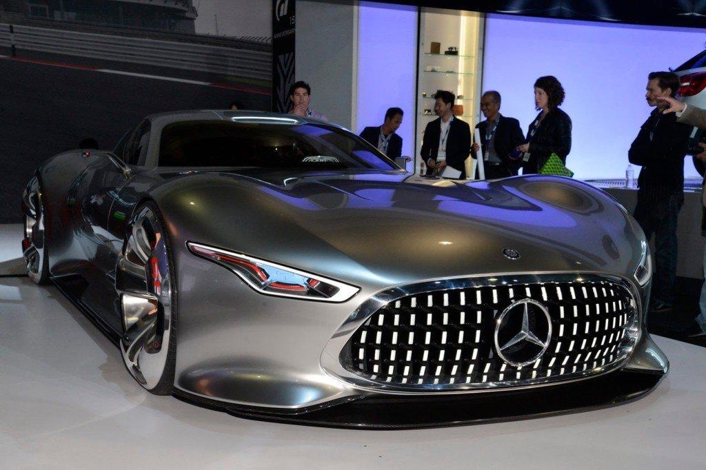 Mercedes-Benz-Vision_8[2]