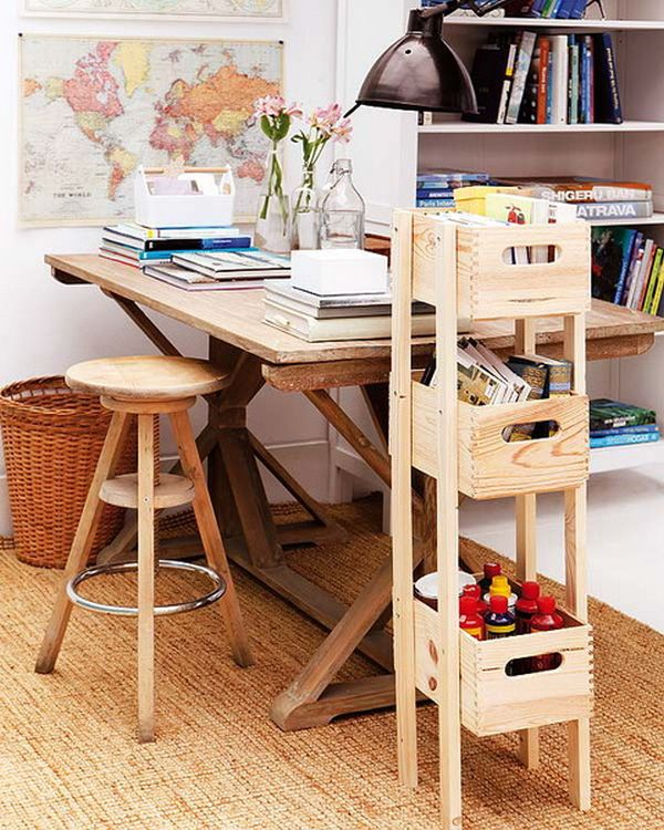 The Most Practical And Useful Diy Projects That You Must Make It