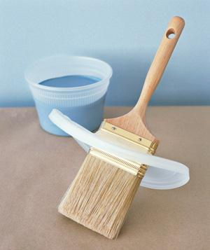 life hacks for home cleaning