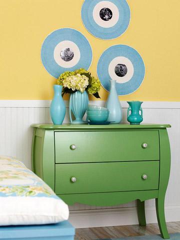 free home decoration ideas