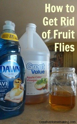 16 Mind Blowing Ways To Use Vinegar Other Than In Your