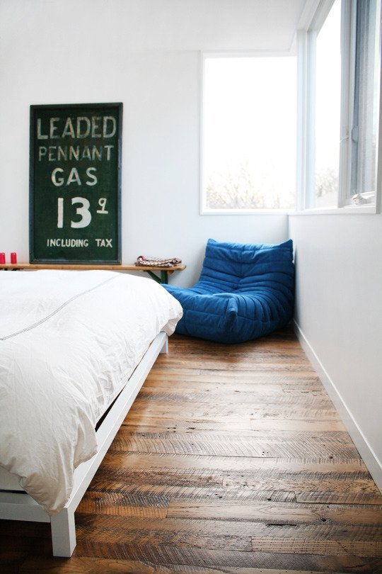 14 Best Tips And Methods To Have Cleanest Floors Ever World Inside