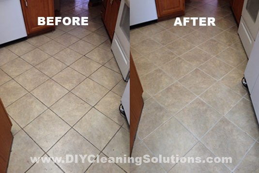 15 Life Changing Cleaning Solutions And Tips That Really