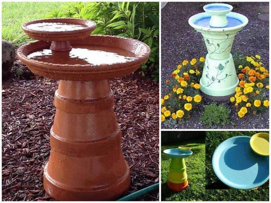 14 Brilliant Terra Cotta Clay Pot Diy Project For Unique And Fun