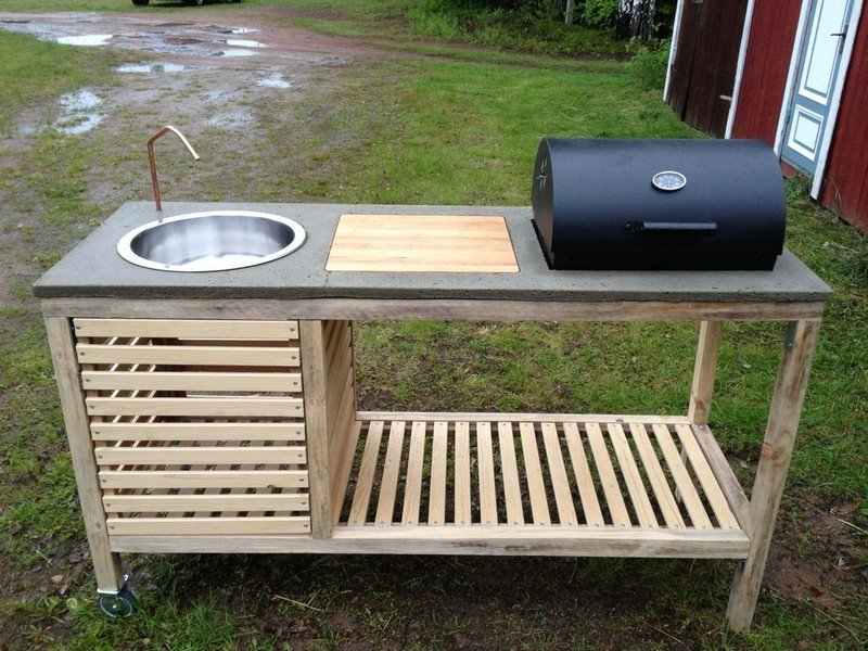 DIY_Portable_Barbecue5