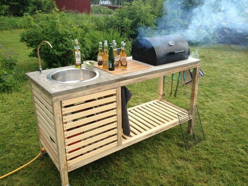DIY_Portable_Barbecue6