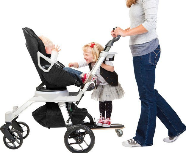 16 Amazing Products That Every Parent Of A Growing Child