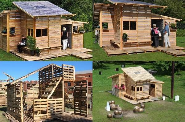 How-to-DIY-Wooden-Pallet-House