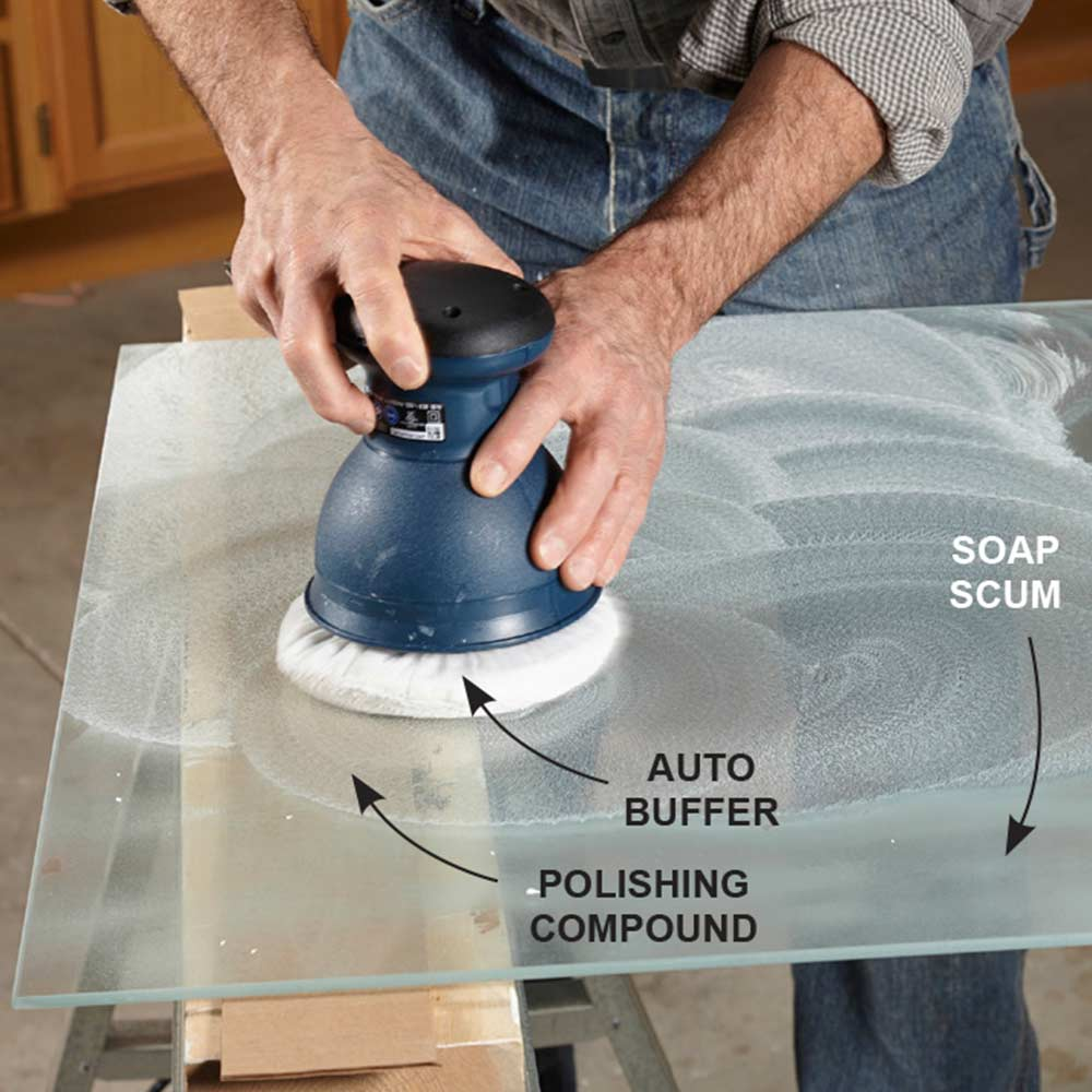 14 Diy Cleaning Tips To Help You Work Smarter Not Harder