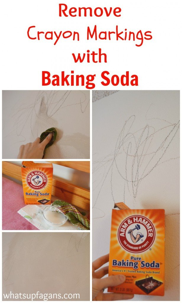 16 Genius Quick Tips For Deep Cleaning On The Easiest And