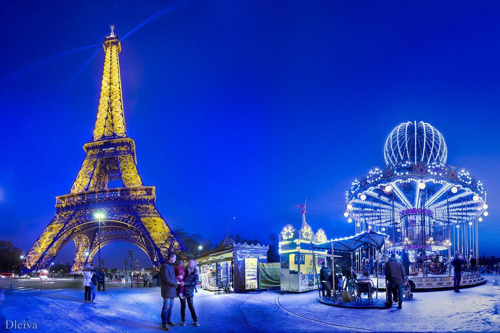 францией с экскурсия отзывы знакомство