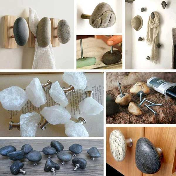 AD-Add-River-Rocks-To-Home-15