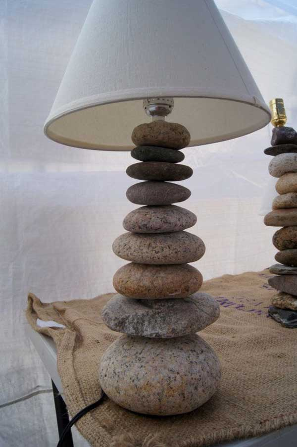 AD-Add-River-Rocks-To-Home-4