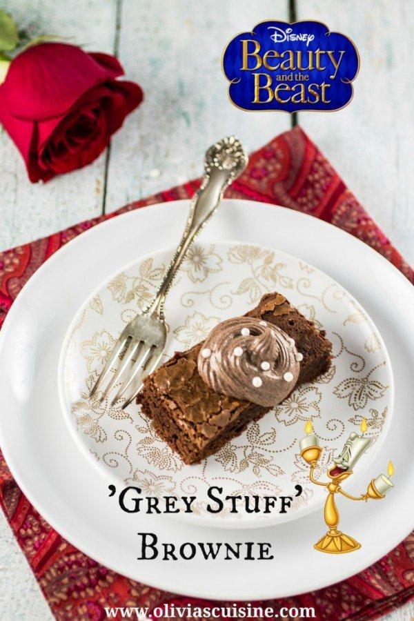 disney themed cake recipes