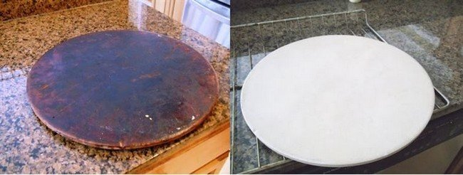 15 Absolutely Genius Diy Ways To Revive Old Items Around