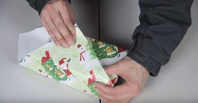 japan-gift-wrap