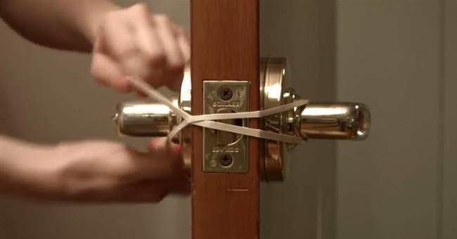 10-Useful-Rubber-Band-Hacks-You-Should-Know