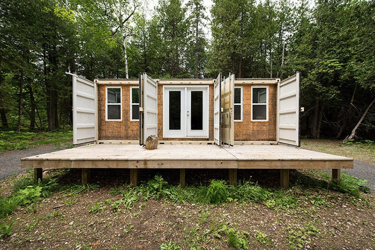 cabin-in-the-woods-2
