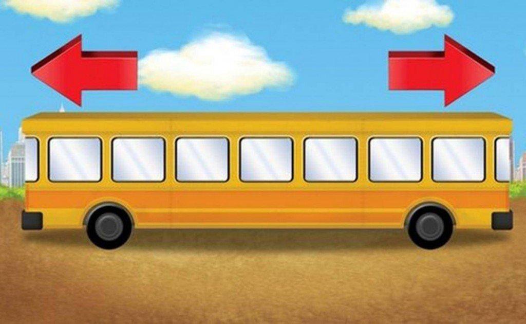 bus-game2_0