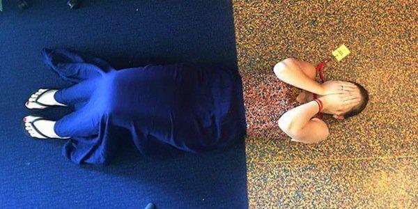 matching-floor