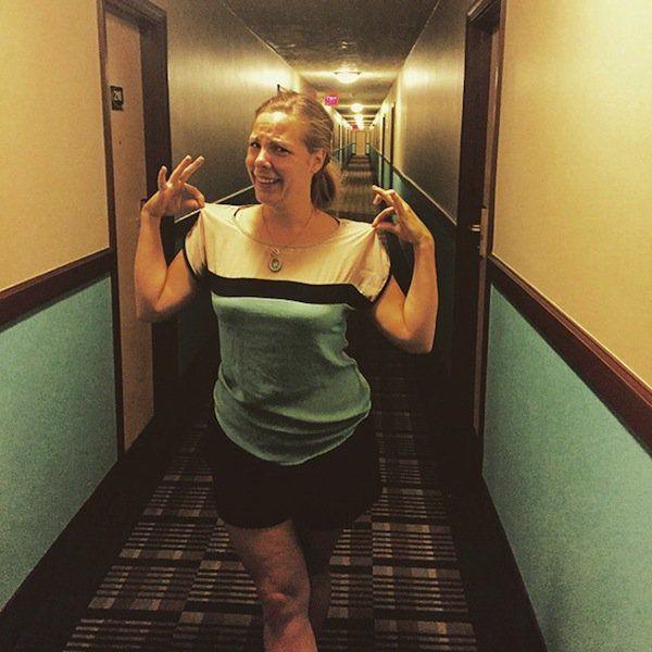 matching-hotel