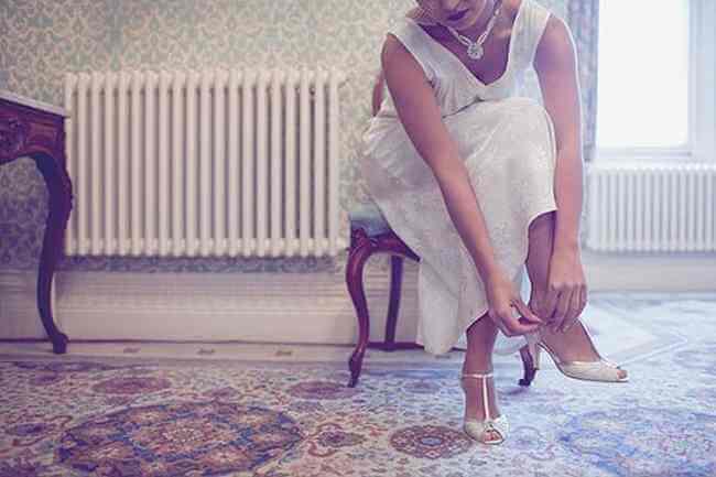 8_Wedding Shoes