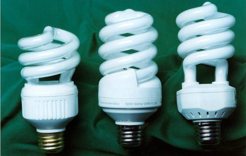 Compact-Fluorescent-Light-Bulbs