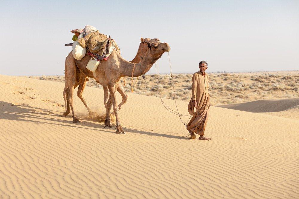 worldinsidepicturescom-thar_desert-5721f29f813ab