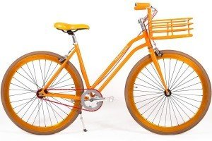 bicycle 13