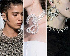 jeweler 9