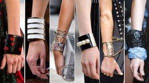 jewelery 12