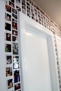 family picture collage ideas