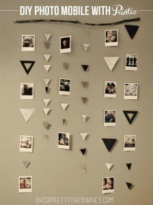 interesting photo collage ideas