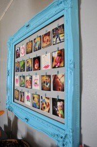cute picture collage ideas