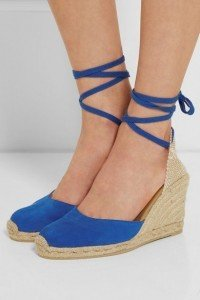 sandals 10