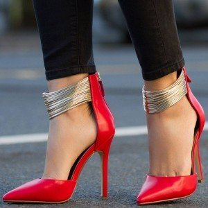 sandals 13