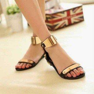 sandals 17