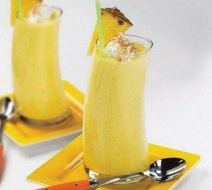 smoothie 4