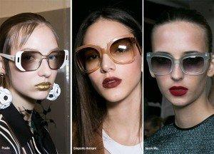 sunglasses 11