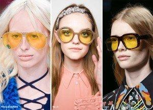 sunglasses 13