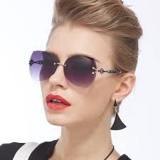 sunglasses 15