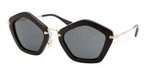 sunglasses 5