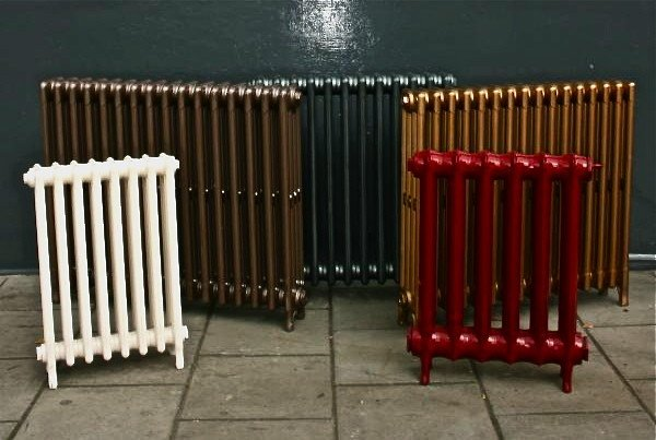 Painted-cast-iron-radiators_72338_3