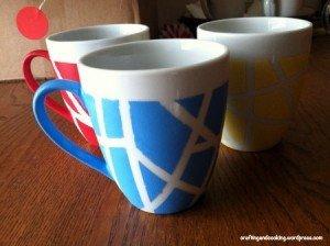 diy mugs 1