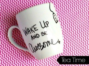 diy mugs 10